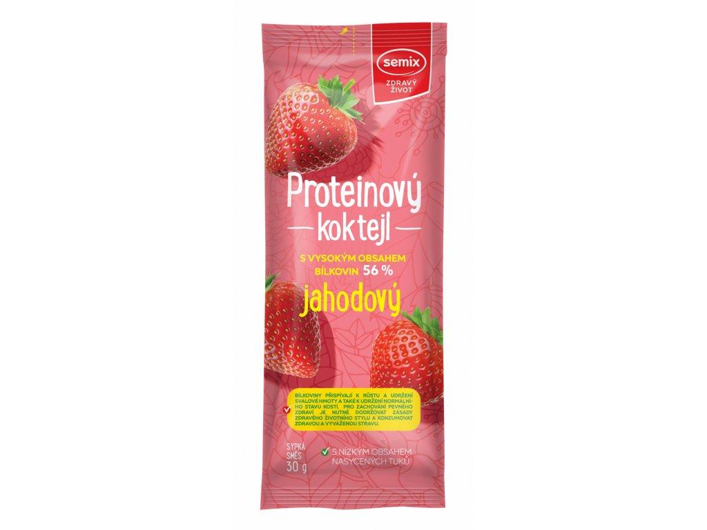 protein.koktejl jahoda