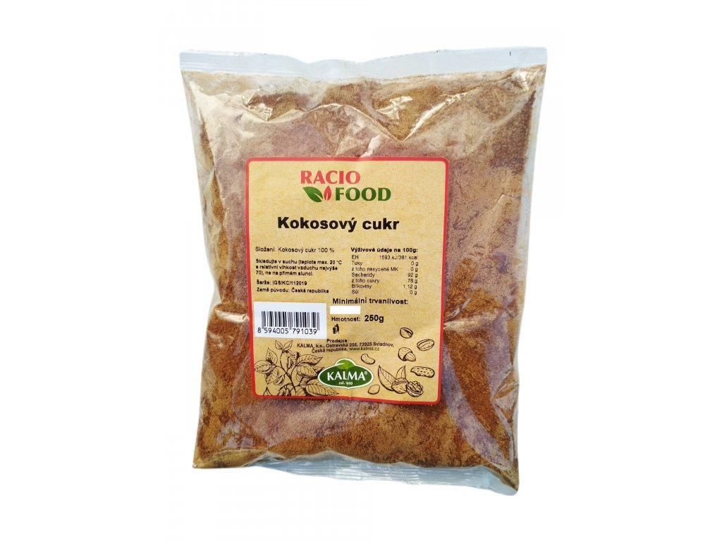 kokos.cukr